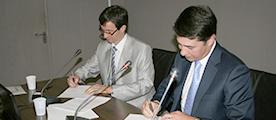 parteneriat-aric-armic-thumb