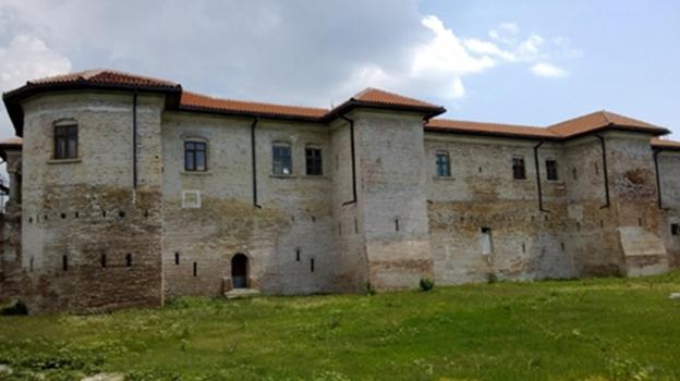 specialist-manastire-comana