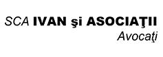 ivan-asociatii